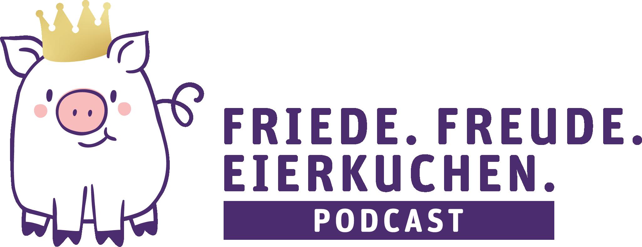 ffe_schweinchen_podcast_color_cmyk